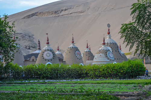 peru peruvian viaje conocer lima chancay eco truly park road trip journalism