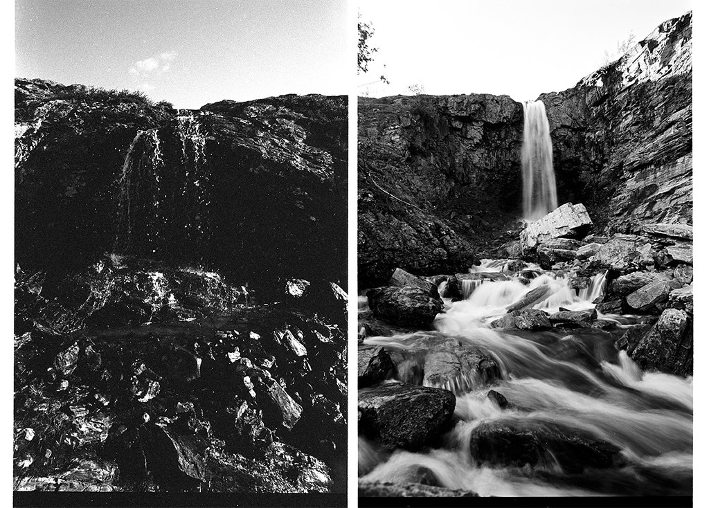 waterfall k5_1 k5_32