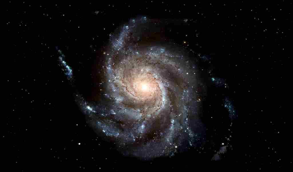 nous-avons-trouve.-la-plus-vieille-galaxie