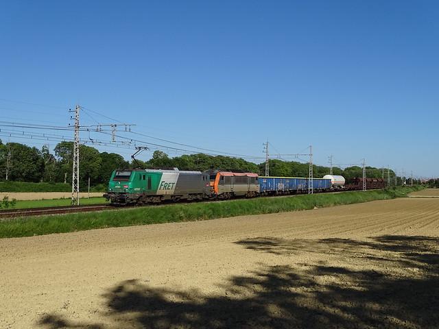 BB27000 Montferrand