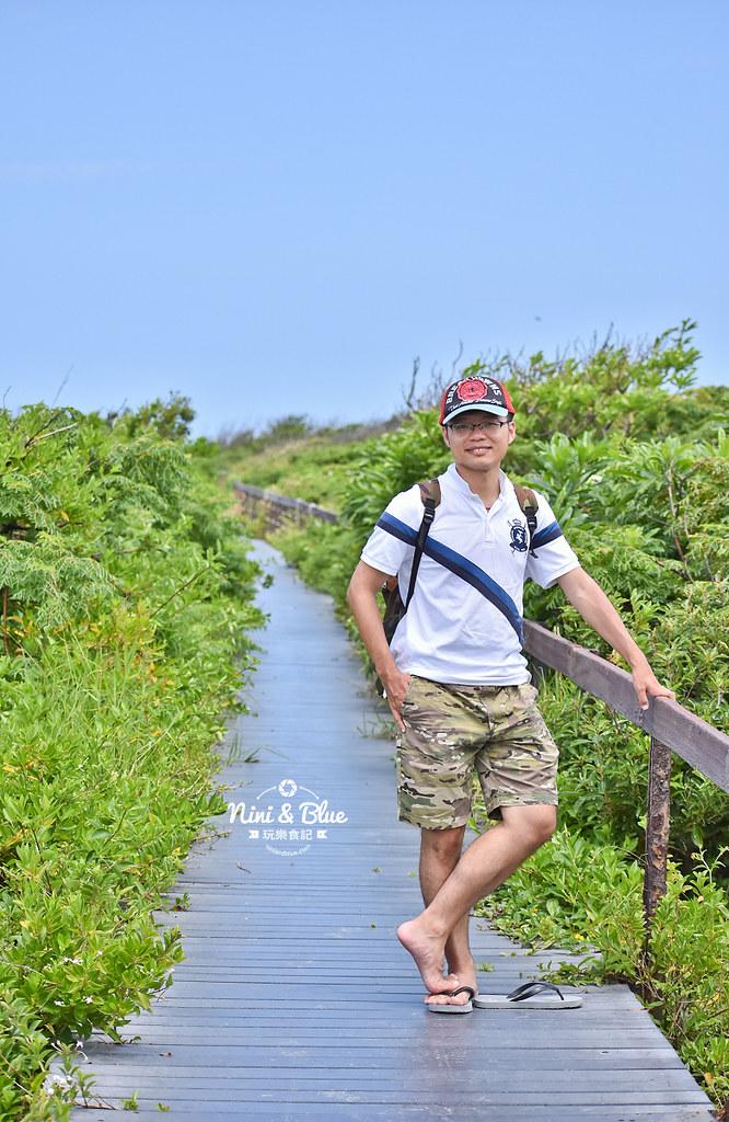 新竹17公里 金城湖賞鳥區11
