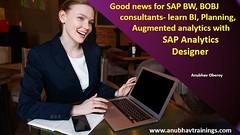 sap-analytics-cloud-training