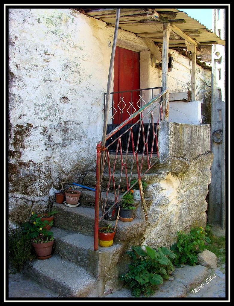 Cimo de Vila 5_InPixio_ms