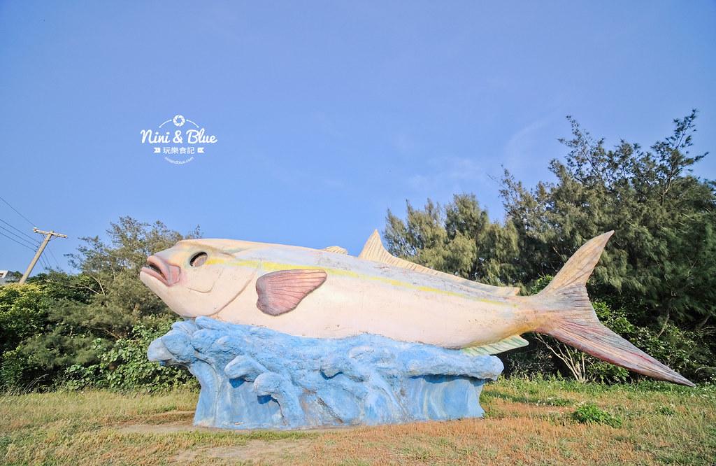 新竹17公里景點 海天一線看海公園23