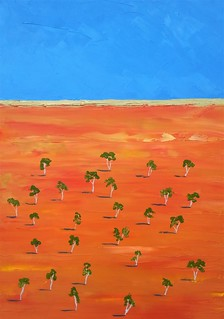 https://bluethumb.com.au/owen-jones/Artwork/ghost-gums-in-the-landscape