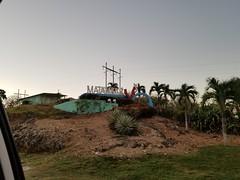 Bacunayagua Paragliding