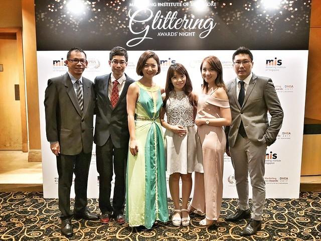mis-best-personal-brand-award-winner-bloggers