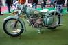 1956-58 IFA BK 350