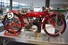 1926 Oberle Rennmotorrad