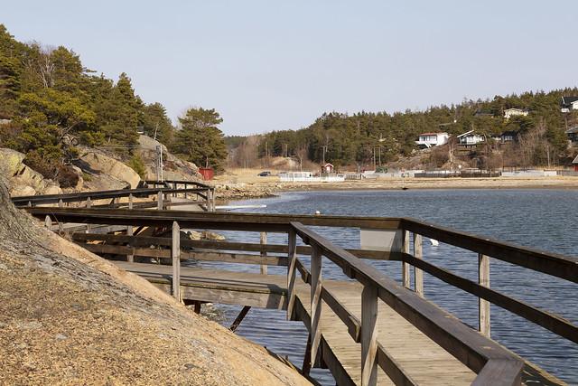 Enhuskilen 1.15, Kråkerøy, Norway