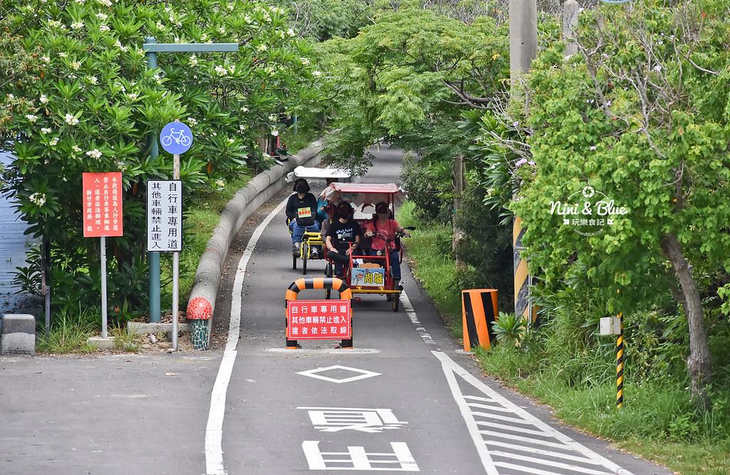 新竹17公里 金城湖賞鳥區08
