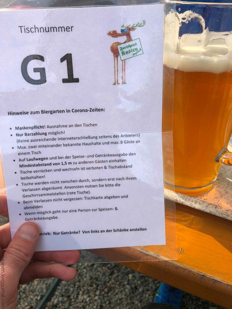 Biergarten-Corona-(4)