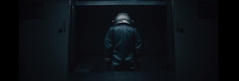 Sputnik - The Chamber