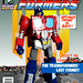 Transformers UK Comic 331 - FULL HD