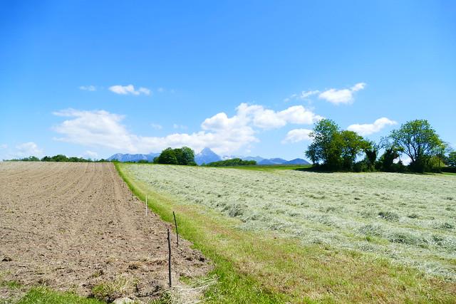 05.20.20.Plateau de Gavot (France)