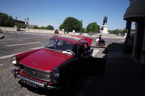 20e19 Mañana soleada Marais Tour Saint Jacques y muy varios_0004 variante Uti 485