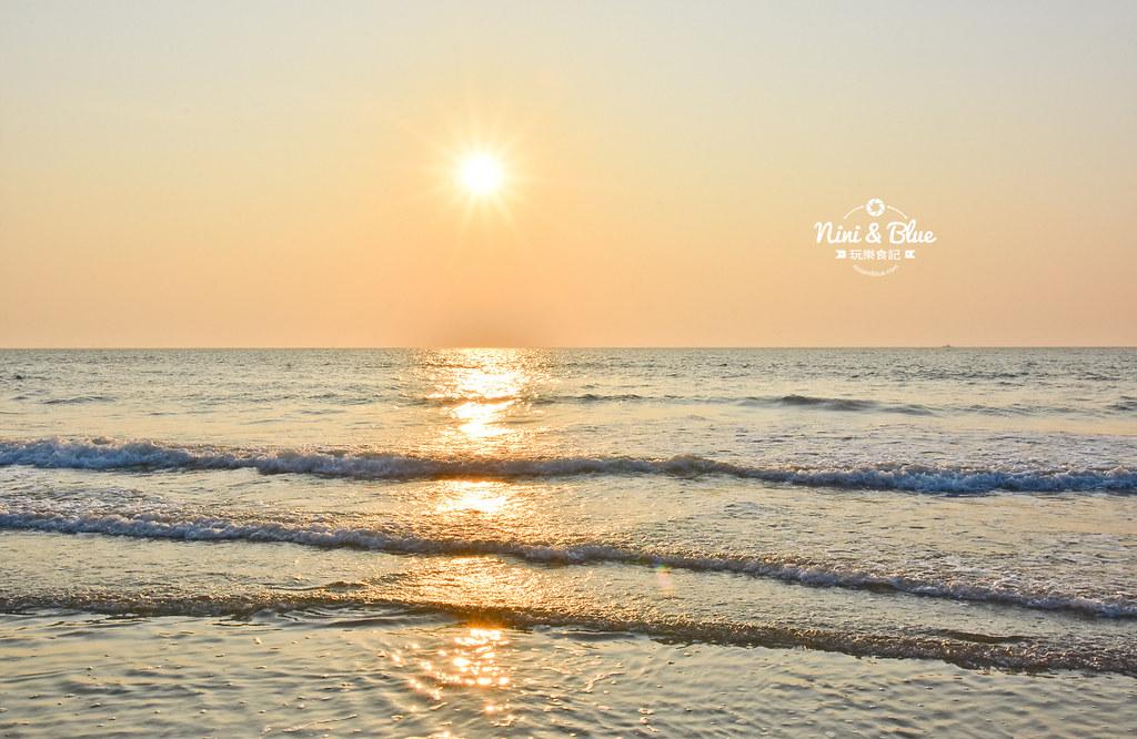 新竹17公里景點 海天一線看海公園07