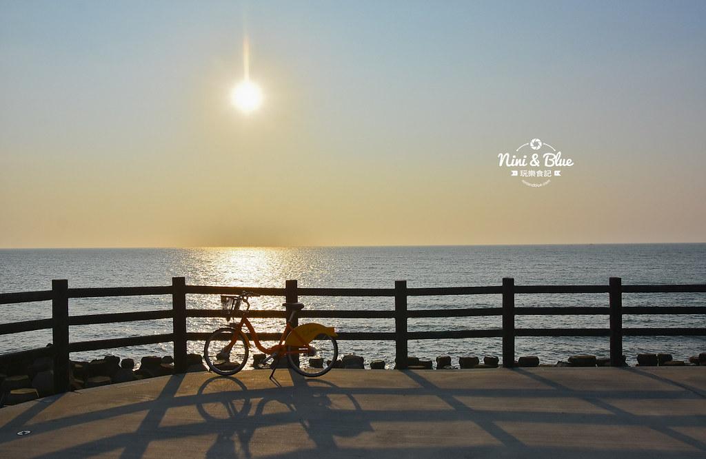 新竹17公里景點 海天一線看海公園03