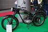 1957 DKW RT 125-2 H