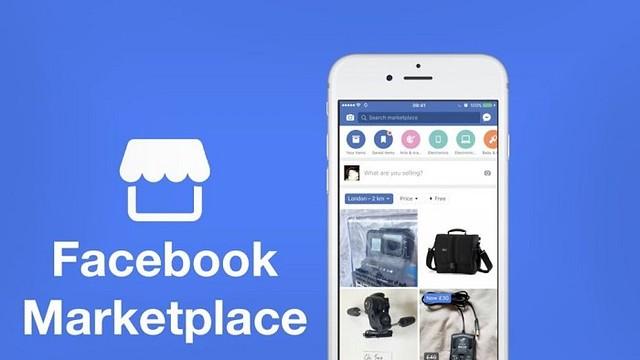 cach-khoi-phuc-quyen-truy-cap-vao-facebook-marketplace
