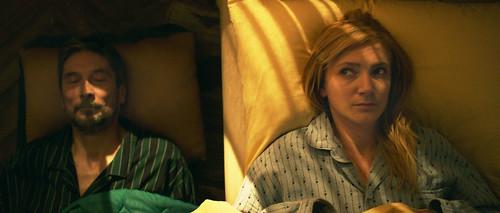 サンリス『心と体と』(C) INFORG - M&M FILM