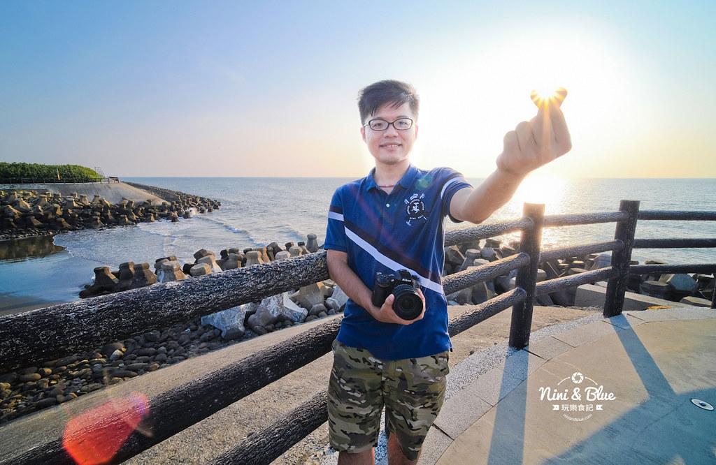 新竹17公里景點 海天一線看海公園26