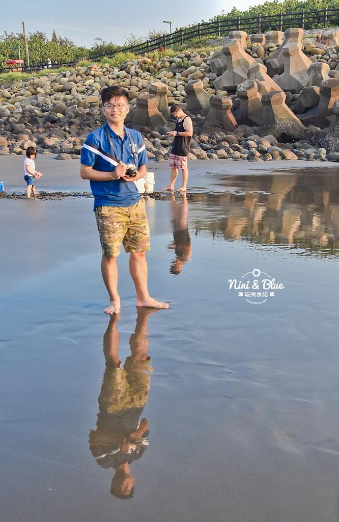 新竹17公里景點 海天一線看海公園05