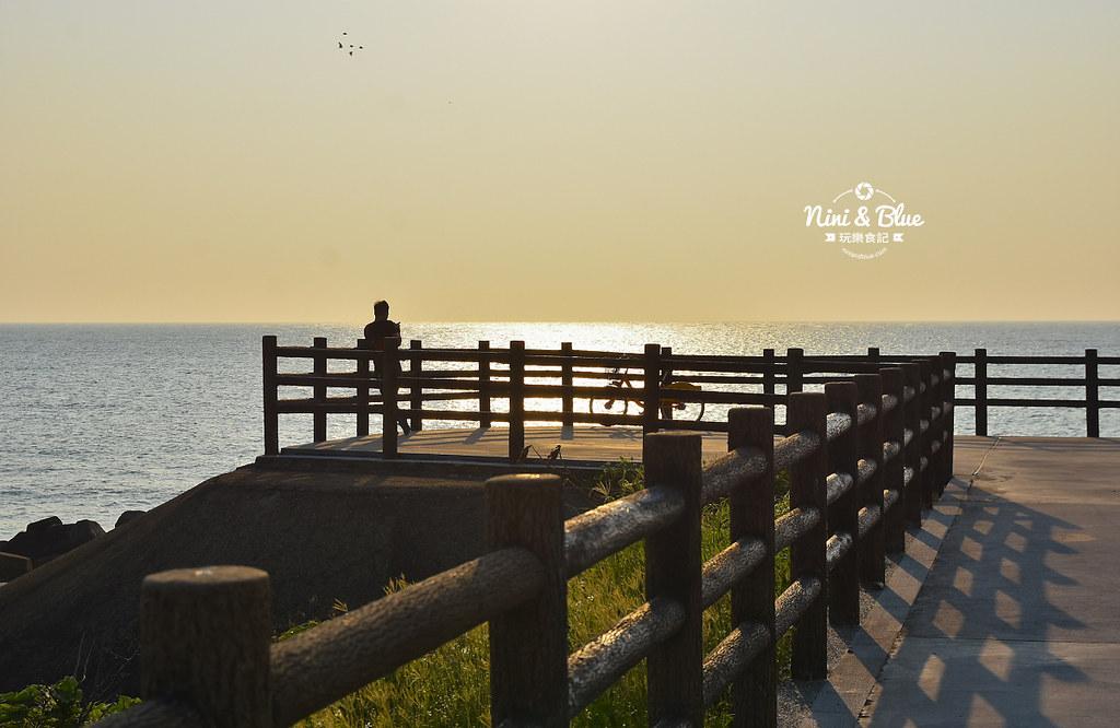 新竹17公里景點 海天一線看海公園02