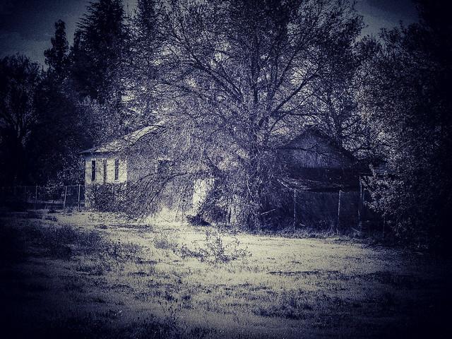 Quiet decay
