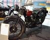 1929 Ardie 500 SV