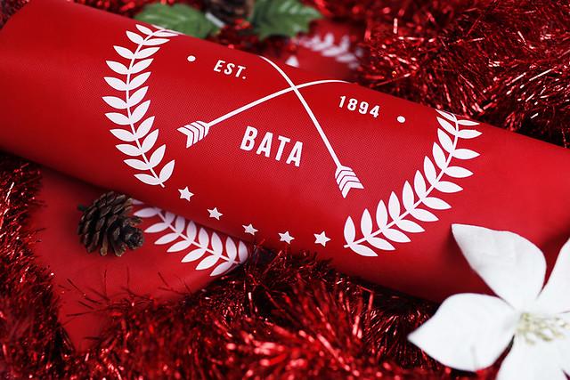 bata-drawstring-bag