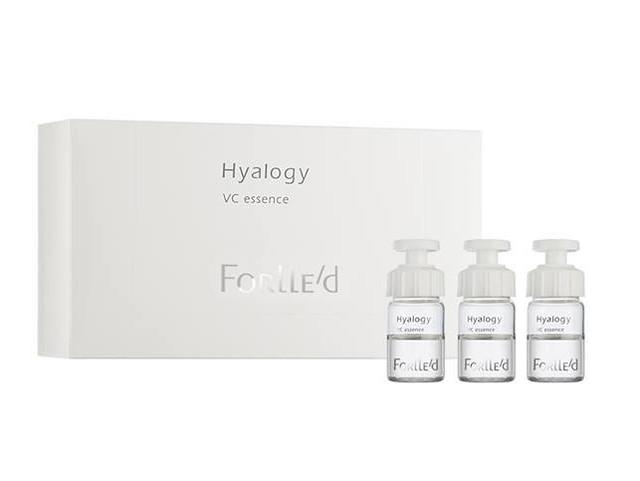 hyalogy-vc-essence
