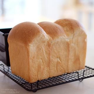 ミント酵母の生クリーム食パン 20200512-DSCT1796-2