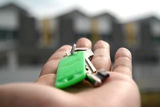 chiavi-nuova-casa