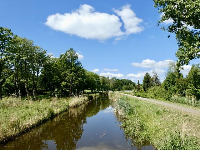 Park Zestienhoven