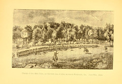 Battle at Piedmont, Virginia  032reg18