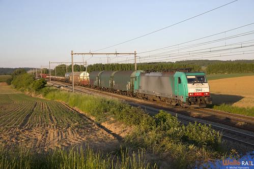 2842 . LNS . E 44534 . Berneau . 17.05.20.