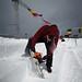 skiing-freeski-hoodie-fasc