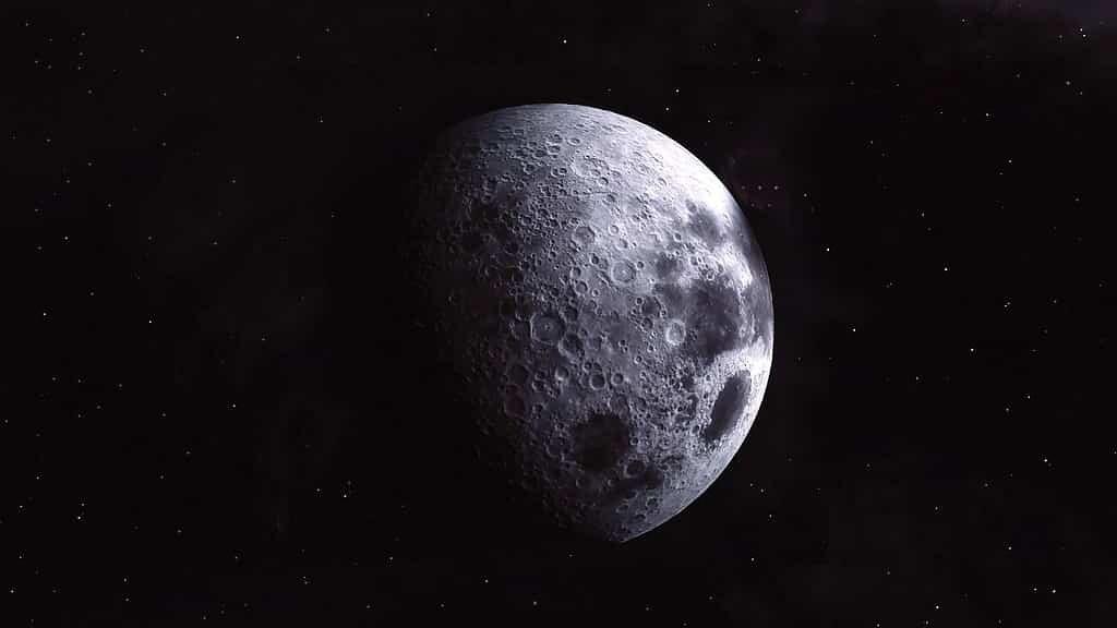 une-étrange-grosse-lune-a-été-identifiée