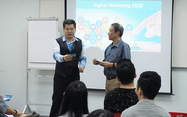 mdc-digital-marketing-day-andrew-chow