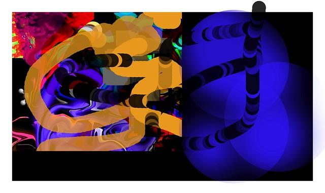 TMB 9223017 12TH 300 DPI 19.87 x 11.89 inch