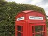 1 Lincoln Rd, Doddington, Lincoln LN6 4RS, UK(1)