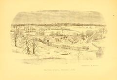 Halltown, Virginia 034reg18