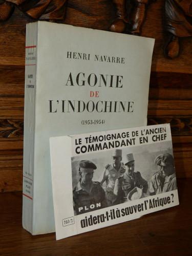 agonie_indochine