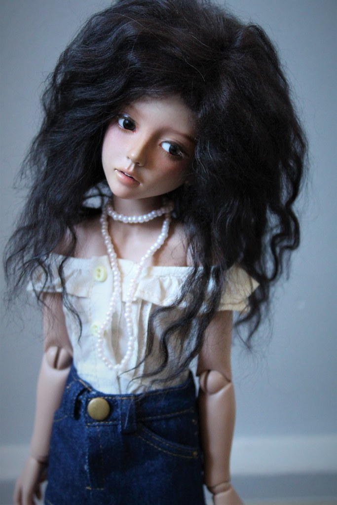 Gabriella {Lily-Doll Menagerie} page n 2 49920020331_3c83aacc4c_b