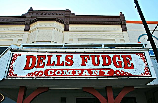 Dells Fudge Company