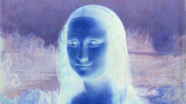 My Mona 190430171751-mona-lisa