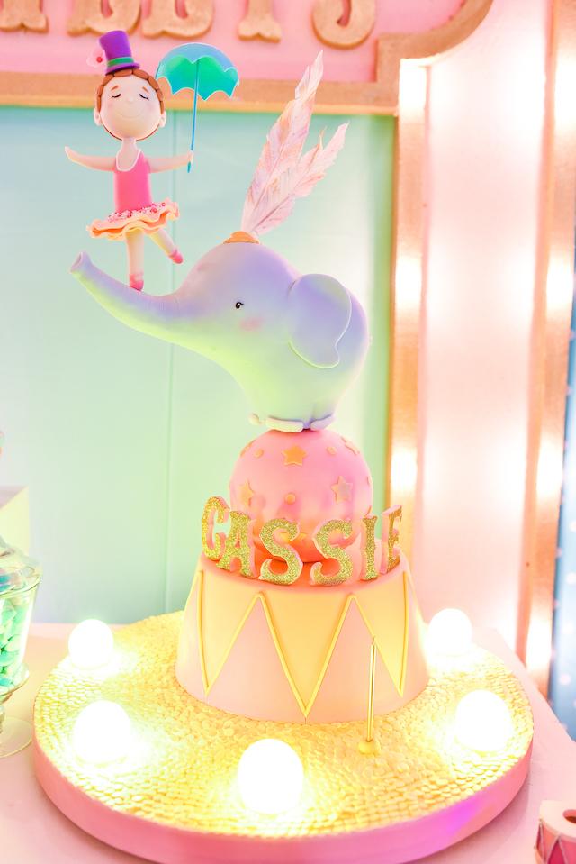 cake_9848