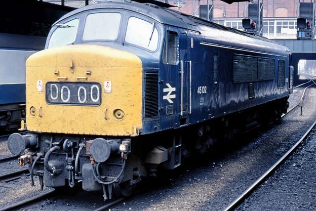45102_1976_08_Nottingham_A3_600dpi