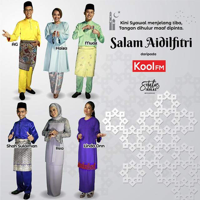 KoolFM_Setulus-Ikhlas_Raya-(1080x1080)